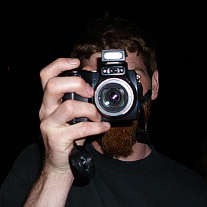 lwmc10_kamera