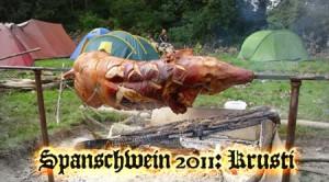 schwein2011_krusti1